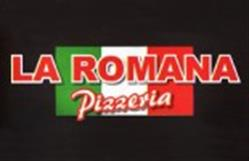 romana dortmund