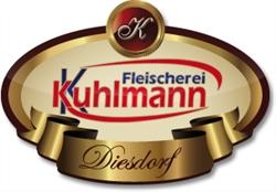 Fleischerei Kuhlmann OHG