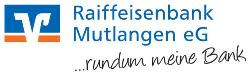 Raiffeisenbank Mutlangen