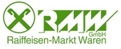 Raiffeisen Markt Waren GmbH
