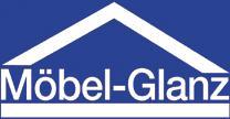moebel glanz alsterdorfer str 385 22297 hamburg. Black Bedroom Furniture Sets. Home Design Ideas