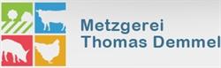 Thomas Demmel Metzgerei u. Lohnschlachtung