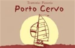 Pizzeria Porto Cervo