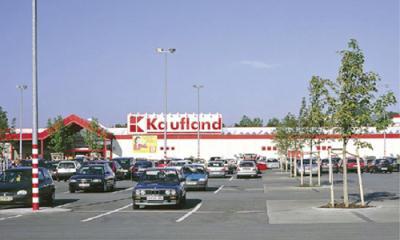 Angebote Kaufland Mannheim Maybachstrau00dfe | U00d6ffnungszeiten
