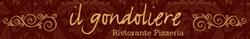 IL GONDOLIERE Ristorante-Pizzeria