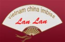 Lan Lan Imbiss