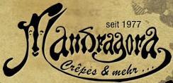 Gaststätte Mandragora