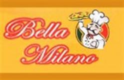 Pizzeria Bella Milano