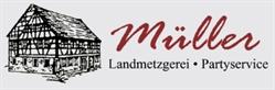 Zum Löwen Gaststätten, Restaurants (Metzgerei)