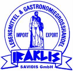 Iraklis Savidis GmbH