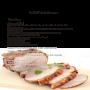 Gaststaette Zum Hirtenberg - Buffet Variationen