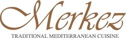 Merkez Döner-Haus GmbH