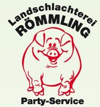 Römmling K. Fleischerei + Partyservice Evessen