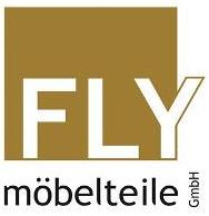 fly moebelteile gmbh m bel einzelhandel in osnabr ck. Black Bedroom Furniture Sets. Home Design Ideas
