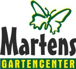 Horst Martens