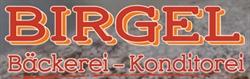 Birgel, Wilhelm Bäckerei und Konditorei GmbH
