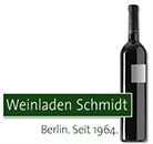 Weinladen Schmidt GmbH