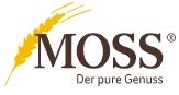 Moss GmbH Co. KG - Aachen-Außenstadt