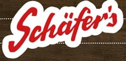 Schaefers Brot und Kuchen GmbH - Hannover-Ricklingen