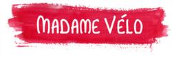 Madame Vélo