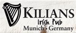 Kilians Irish Pub