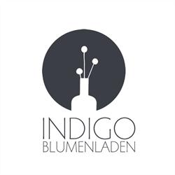 INDIGO Blumenladen
