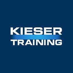 Kieser Training Berlin-Köpenick