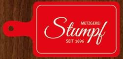 Metzgerei Franz Stumpf