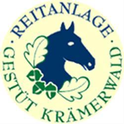 Reitanlage Gestüt Krämerwald