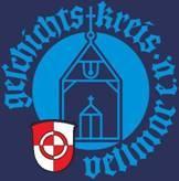 Geschichtskreis Vellmar e.V.