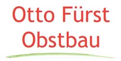 Otto Fürst Obstbau Inh. Armin und Edgar Fürst GbR