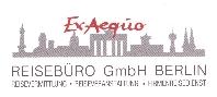 Ex Aequo Reisebüro Berlin GmbH