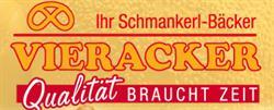Vieracker - Der Backprofi