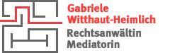 Kanzlei Witthaut Heimlich