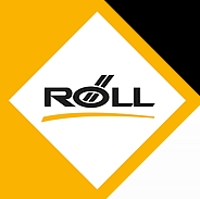 Röll GmbH
