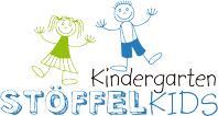 Kindergarten Stöffelkids