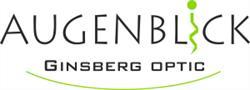 Ginsberg Optik