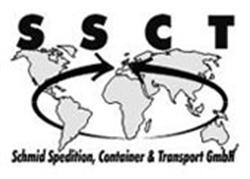 Ssct Schmid Spedition GmbH