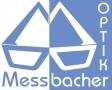 Brillen Messbacher