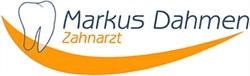 Markus Dahmen