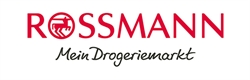 Rossmann Drogeriemarkt Stuttgart