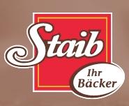 Bäckerei Konditorei Staib
