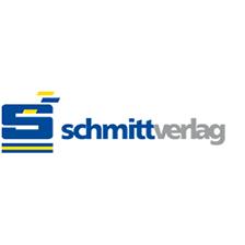 Schmitt Fernsprechbuchverlag GmbH & Co. KG