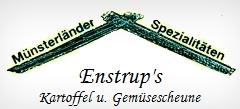 Enstrup's