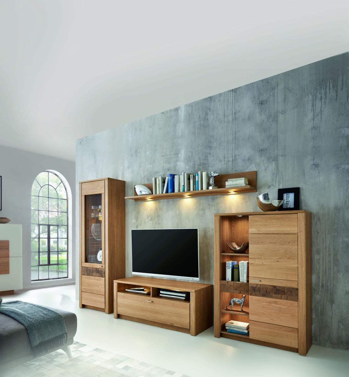 mobel hermes mobel sofas kuchen betten esstische badschranke heiligenroth. Black Bedroom Furniture Sets. Home Design Ideas