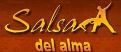 Salsa Del Alma Dance Academy