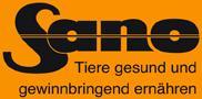 Sano - Moderne Tierernährung GmbH