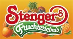Stenger GmbH