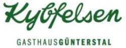 Gasthaus Kybfelsen