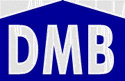 mieterverein wilhelmshaven e v schillerstr 40 26382 wilhelmshaven. Black Bedroom Furniture Sets. Home Design Ideas